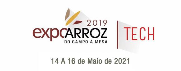 Expoarroz 2019